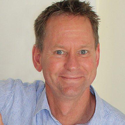 our-team-Craig-Browne